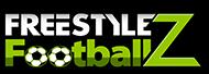 FREESTYLE FOOTBALL Z