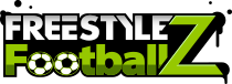 FREESTYLE Football Z